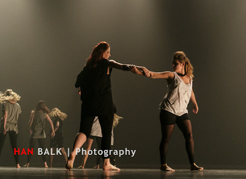 HanBalk Dance2Show 2015-6428.jpg