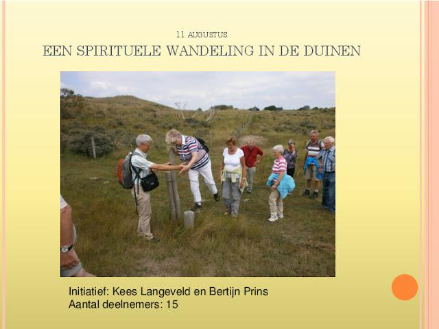 Jaaroverzicht 2012 locatie Hillegom - 2070422-45.jpg