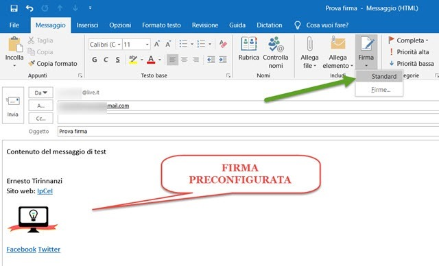firma-outlook