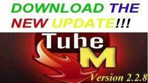 tubemate free