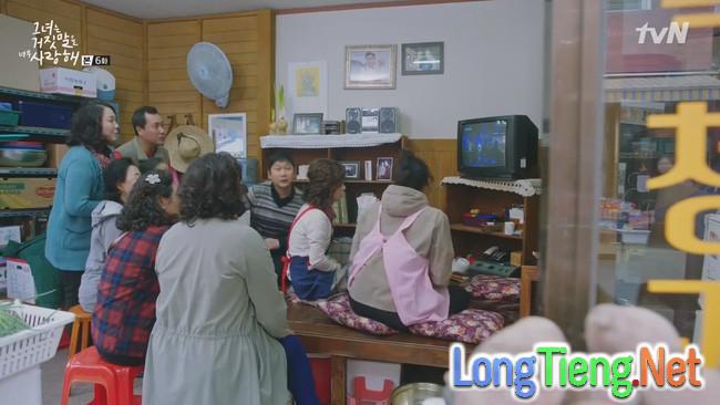 """""""Liar And Lover"""": Tân binh khủng long"""" Joy dấn thân vào showbiz Hàn - Ảnh 6."""