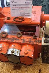 EHP-3K 125_50 - pracująca od 23 lat.JPG