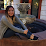 Susana Valencia's profile photo