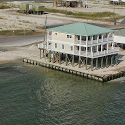 Coastal Sept 27, 2013 070 (17)