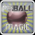 Pinball Magic icon
