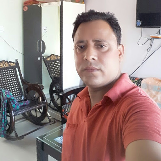nadir hussain - photo