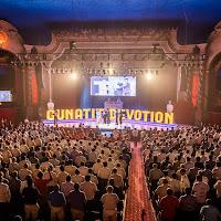 Shantidada Award_Balcony.jpg