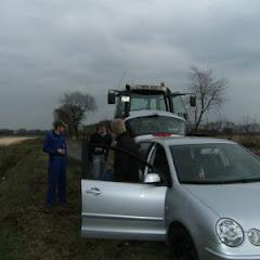 Osterfeuerfahren 2008 - DSCF0058-kl.JPG