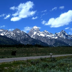 Master-Sirio-Ji-USA-2015-spiritual-meditation-retreat-4-Grand-Teton-06.jpg