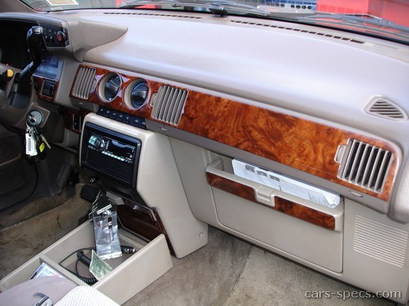 1991 Mazda MPV Minivan Specifications, Pictures, Prices on 1991 kia sedona minivan, 1991 chevrolet lumina minivan, 1991 toyota previa minivan,