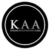 KillerArtistsAgency