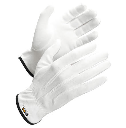 Handske Worksafe L70-728 st8