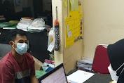 Angga Pelaku Penganiayaan Balita di Tangerang Kini Diringkus Polisi
