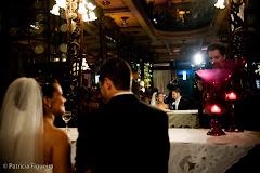 Foto 0846. Marcadores: 11/09/2009, Casamento Luciene e Rodrigo, Rio de Janeiro