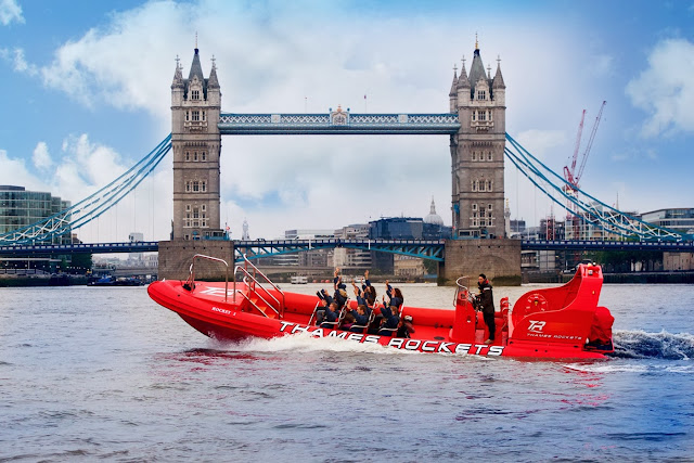 London-RIB-Voyages-Review