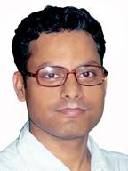 ब्रजेश कुमार झा