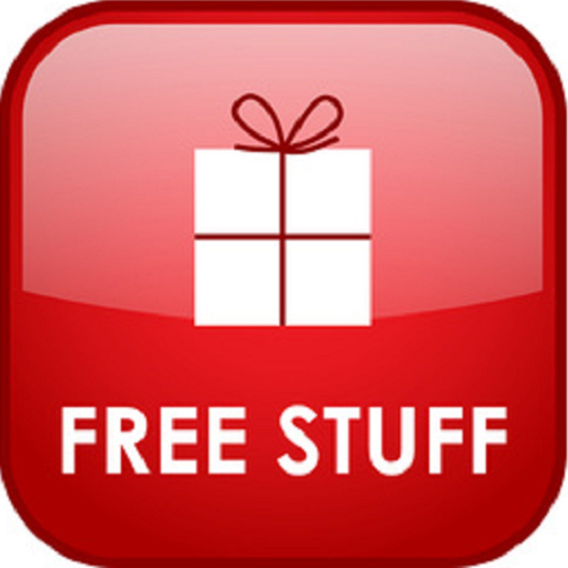 Free Stuff for Pickup Listings - All States USA - Apps on