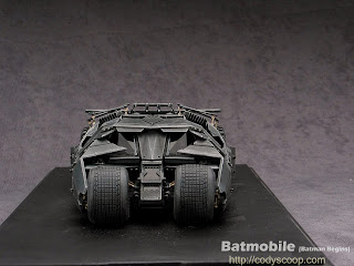 batmobile0008