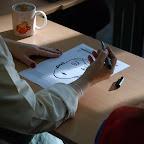Warsztaty dla nauczycieli (1), blok 5 01-06-2012 - DSC_0204.JPG