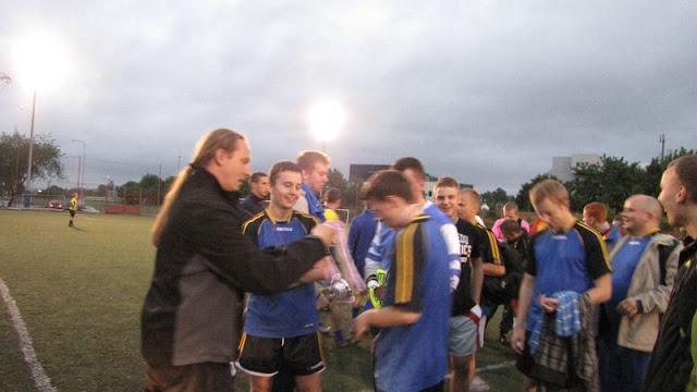 Wielki Finał Ligi Dzielnic Południowych 2010/2011 - final191.JPG