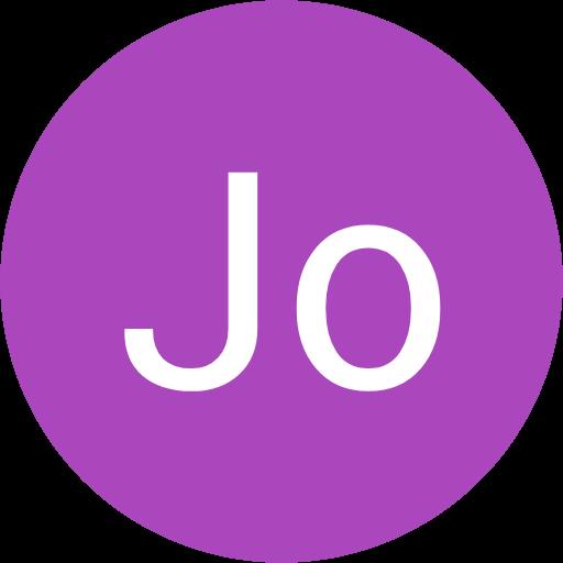 Jo Wex
