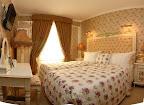 Фото 8 Amisos Hotel