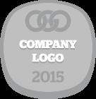 CompanyLogo2015_Silver.png