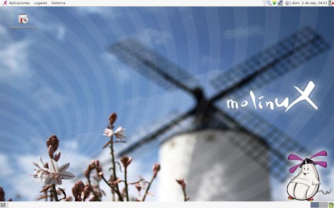 Molinux-3-0.jpg