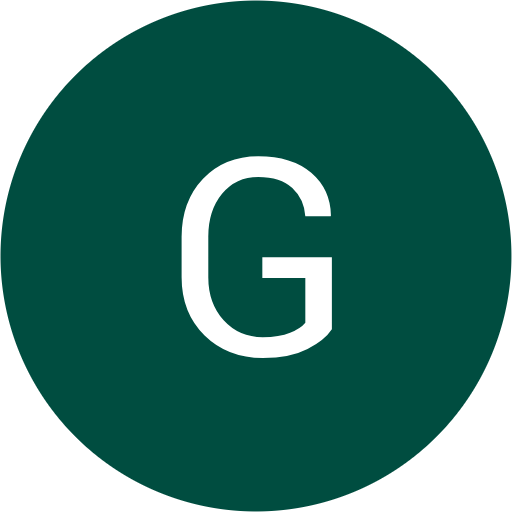 Galway PUGH