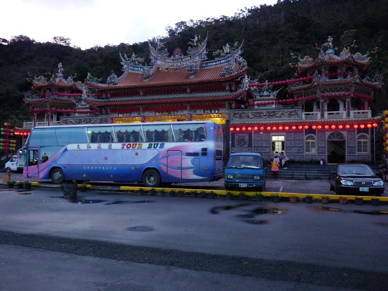 TAIWAN. 5 jours en bus à Taiwan. partie 2 et fin - P1150478.JPG