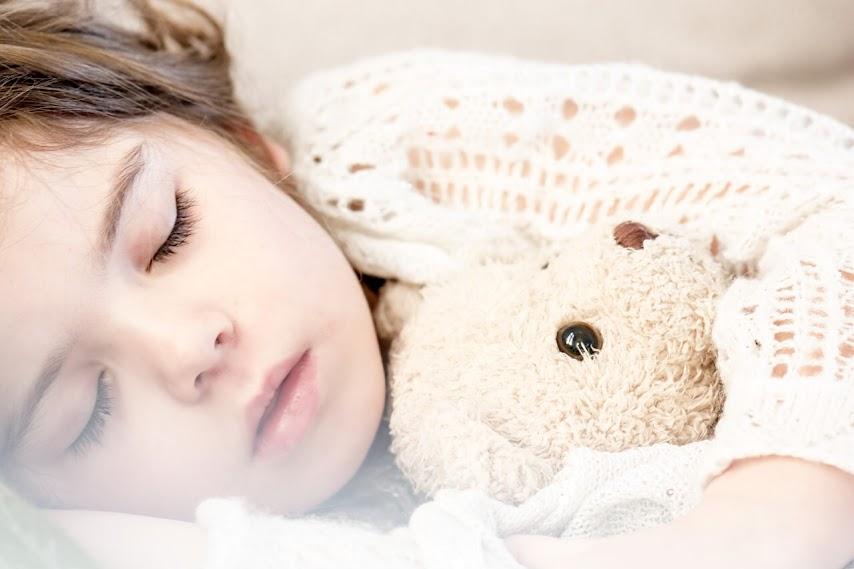Trastornos emocionales en niños
