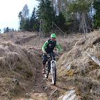 Trail & Technik jagdhof.bike (76).JPG