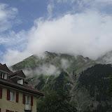 Campaments a Suïssa (Kandersteg) 2009 - IMG_3548.JPG