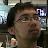Fredy Wickson avatar image