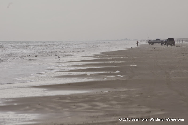 02-07-15 Corpus Christi & South Padre Island - _IMG0437.JPG