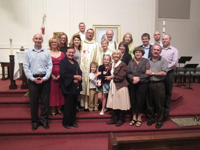 First Memorial Mass 10.22.12 at St. Marguerite dYouville church, celebrated by Fr. Piotr Nowacki - IMG_5191.jpg