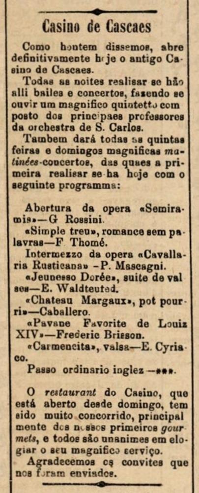 [1898-Casino-de-Cascais-04-084]