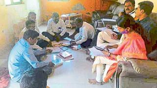 nine-lenders-raids-kolhapur