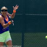 Victoria Azarenka - Rogers Cup 2014 - DSC_3154.jpg
