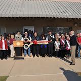 Hempstead County Law Enforcement UACCH Sub Station Ribbon Cutting - DSC_0082.JPG