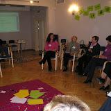 15.novembri suhtlemiskoolitus Tallinnas