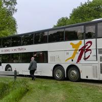 CIMG3549