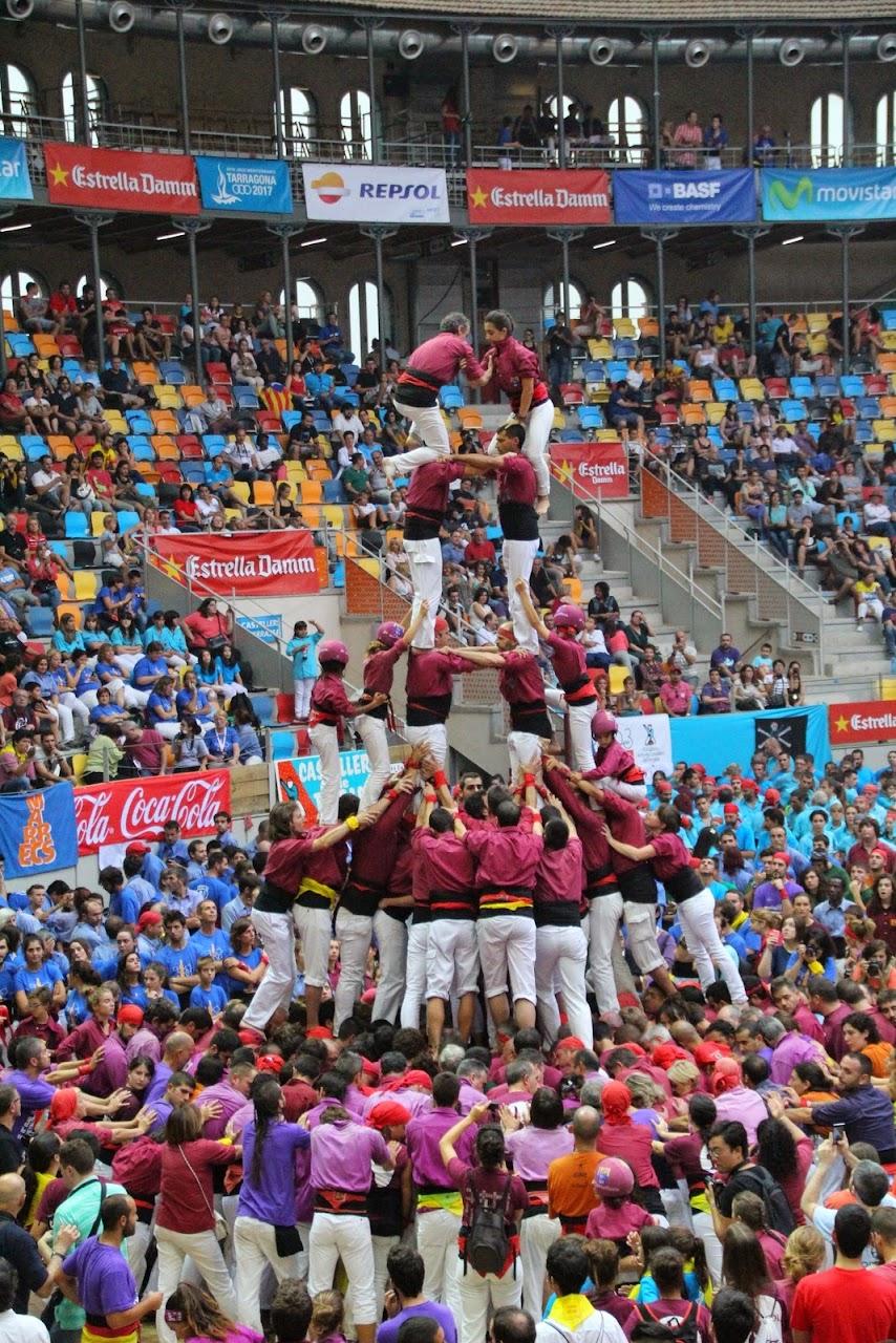 XXV Concurs de Tarragona  4-10-14 - IMG_5651.jpg