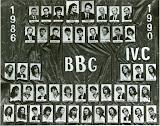 1990 - IV.c