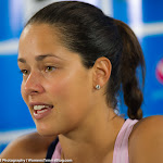 Ana Ivanovic - Brisbane Tennis International 2015 -DSC_8892.jpg