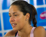 Ana Ivanovic - Brisbane Tennis International 2015 -DSC_8892.jpg