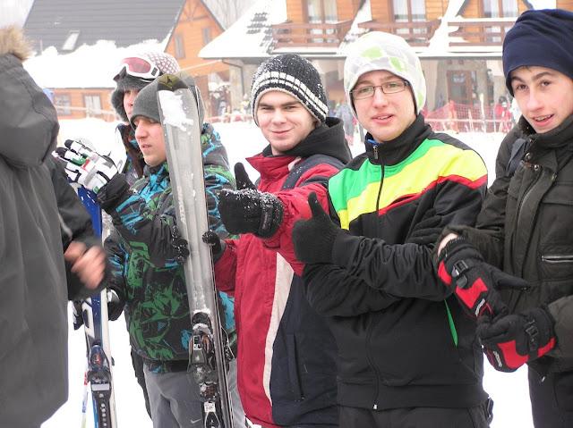Zawody narciarskie Chyrowa 2012 - P1250102_1.JPG