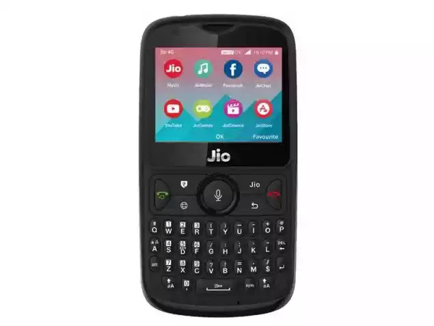 Jio phone 2 ke bare me puri jankari hindi me | Jio phone 2 features hindi
