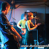 Clash of the coverbands, regio zuid - IMG_0550.jpg