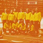 1975-11-15 en 16 - EK beloften met 3 samoerais (Turku).jpg